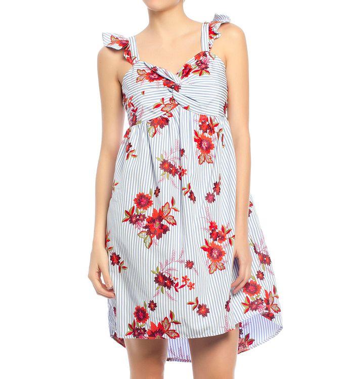 vestidos-multicolor-s140146-1