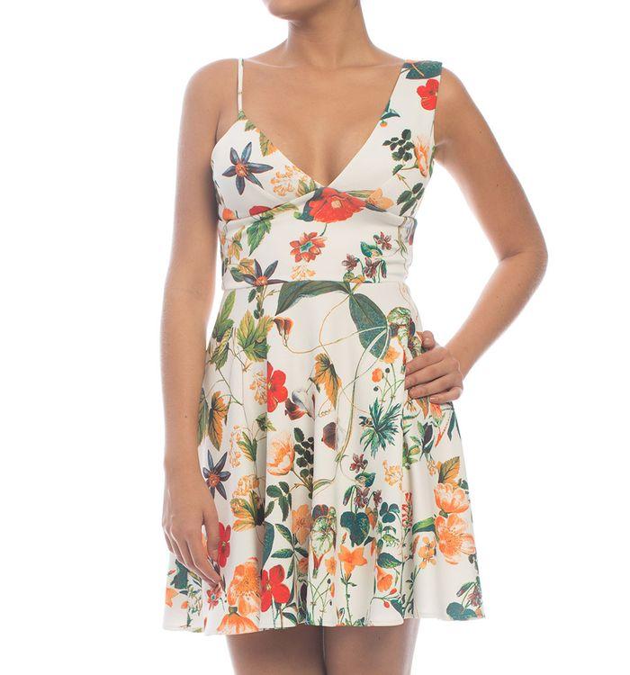 vestidos-natural-s140165-1