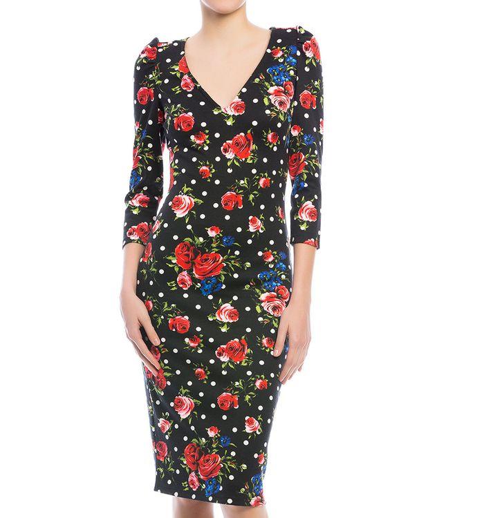 vestidos-negro-s140181-1