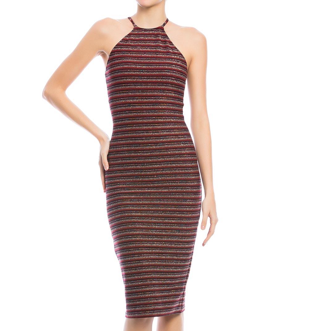 vestidos-vinotinto-s140211-1