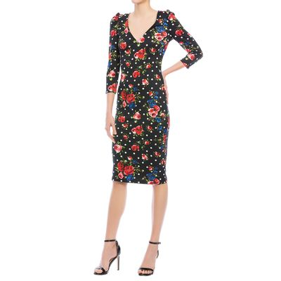 vestidos-negro-s140181-2