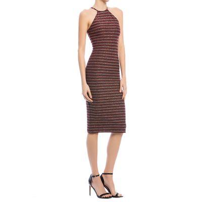vestidos-vinotinto-s140211-2