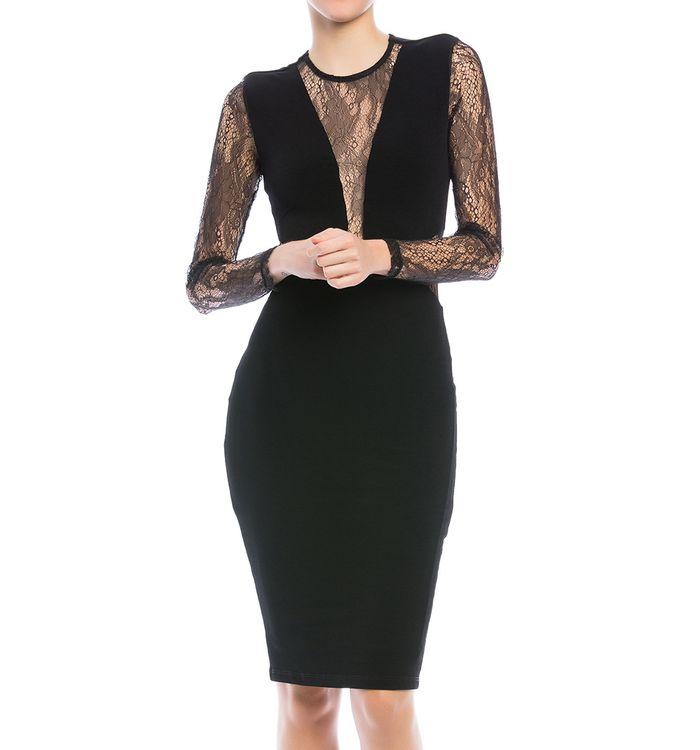 vestidos-negro-s140212-1