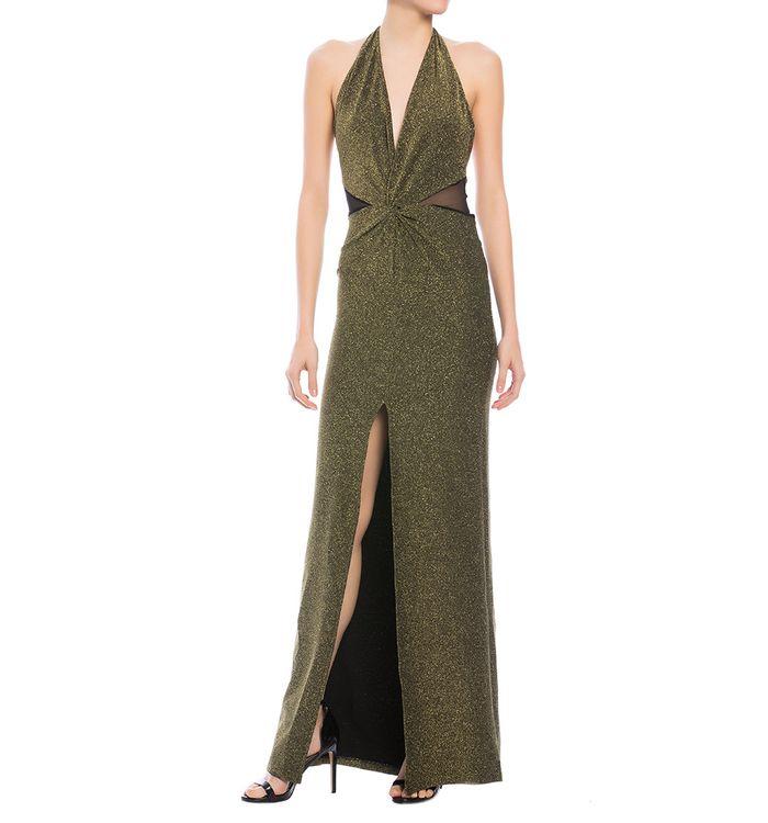 vestidos-dorado-s140218-1