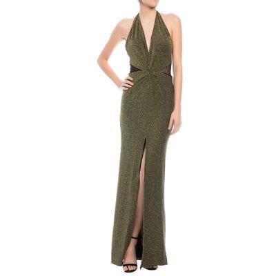 vestidos-dorado-s140218-2
