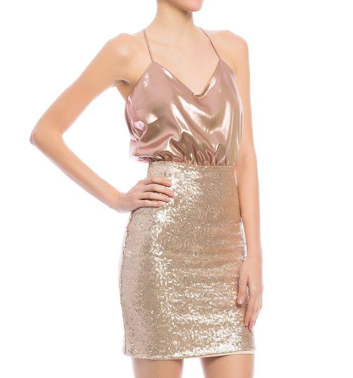 vestidos-pasteles-s140223-1