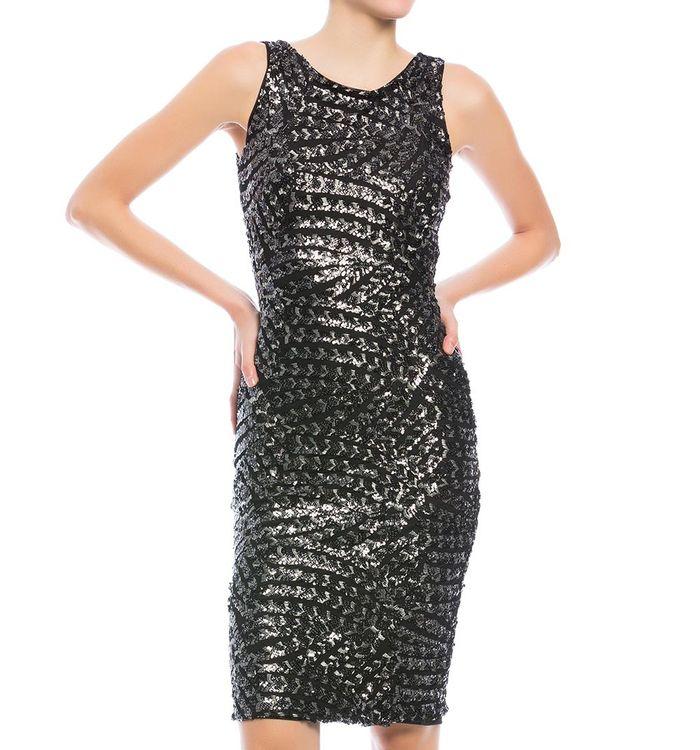 vestidos-negro-s140231-1