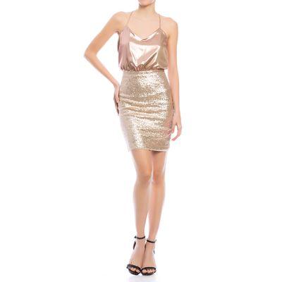 vestidos-pasteles-s140223-2