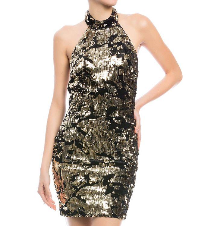 vestidos-negro-s140247-1