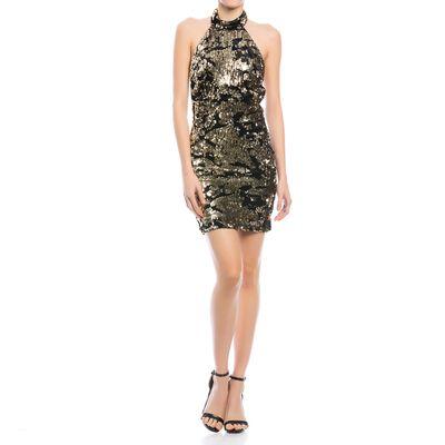 vestidos-negro-s140247-2