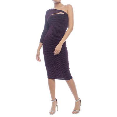 vestidos-fucsia-s140264-2