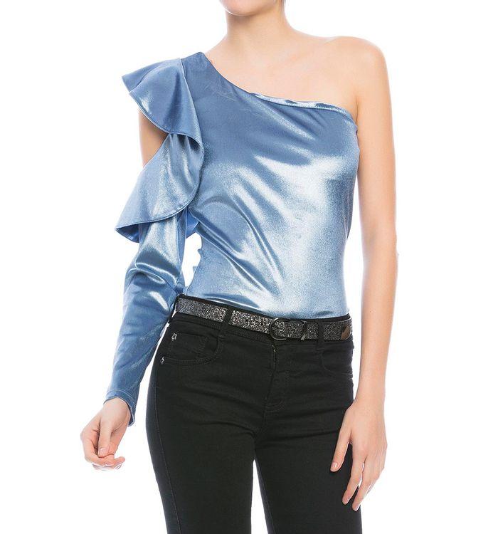 camisasyblusas-azul-s157871-1