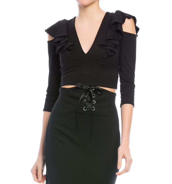 camisasyblusas-negro-s158109-1