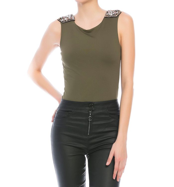 camisasyblusas-militar-s158156-1