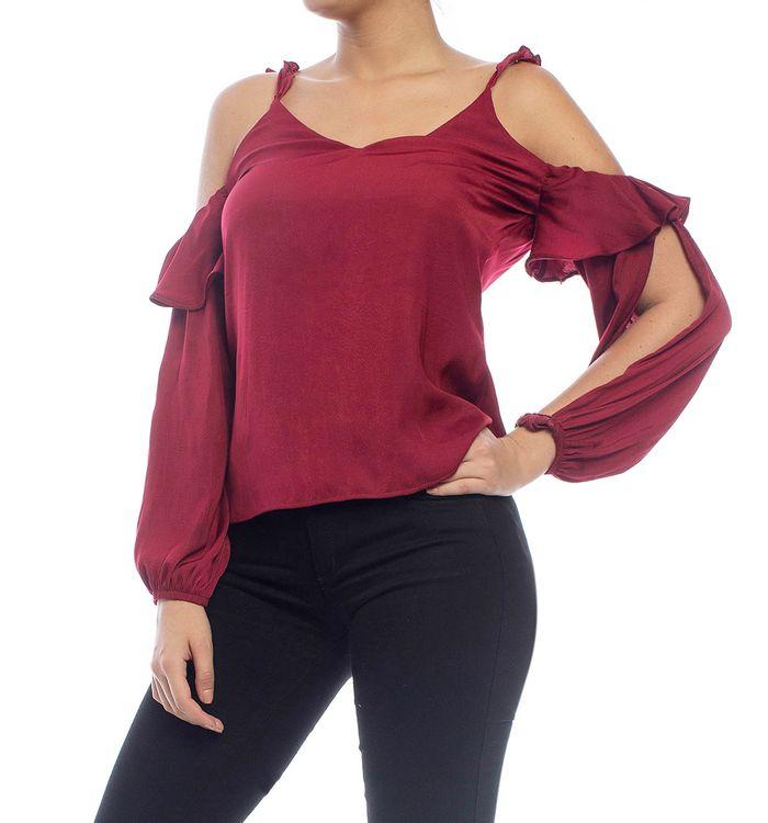 camisasyblusas-vinotinto-s158196-1