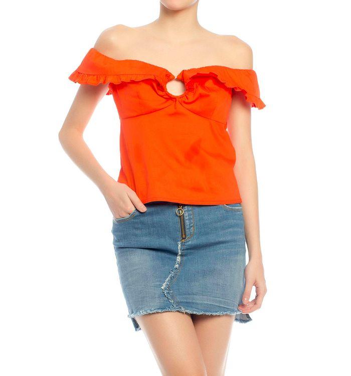 camisasyblusas-naranja-s158238-1