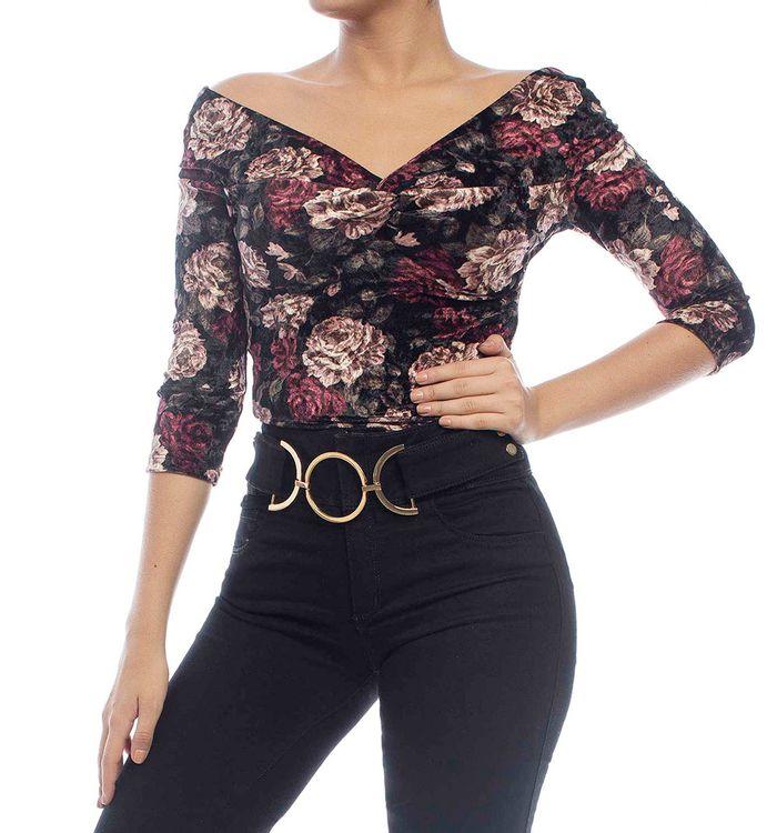 camisasyblusas-negro-s158239-1
