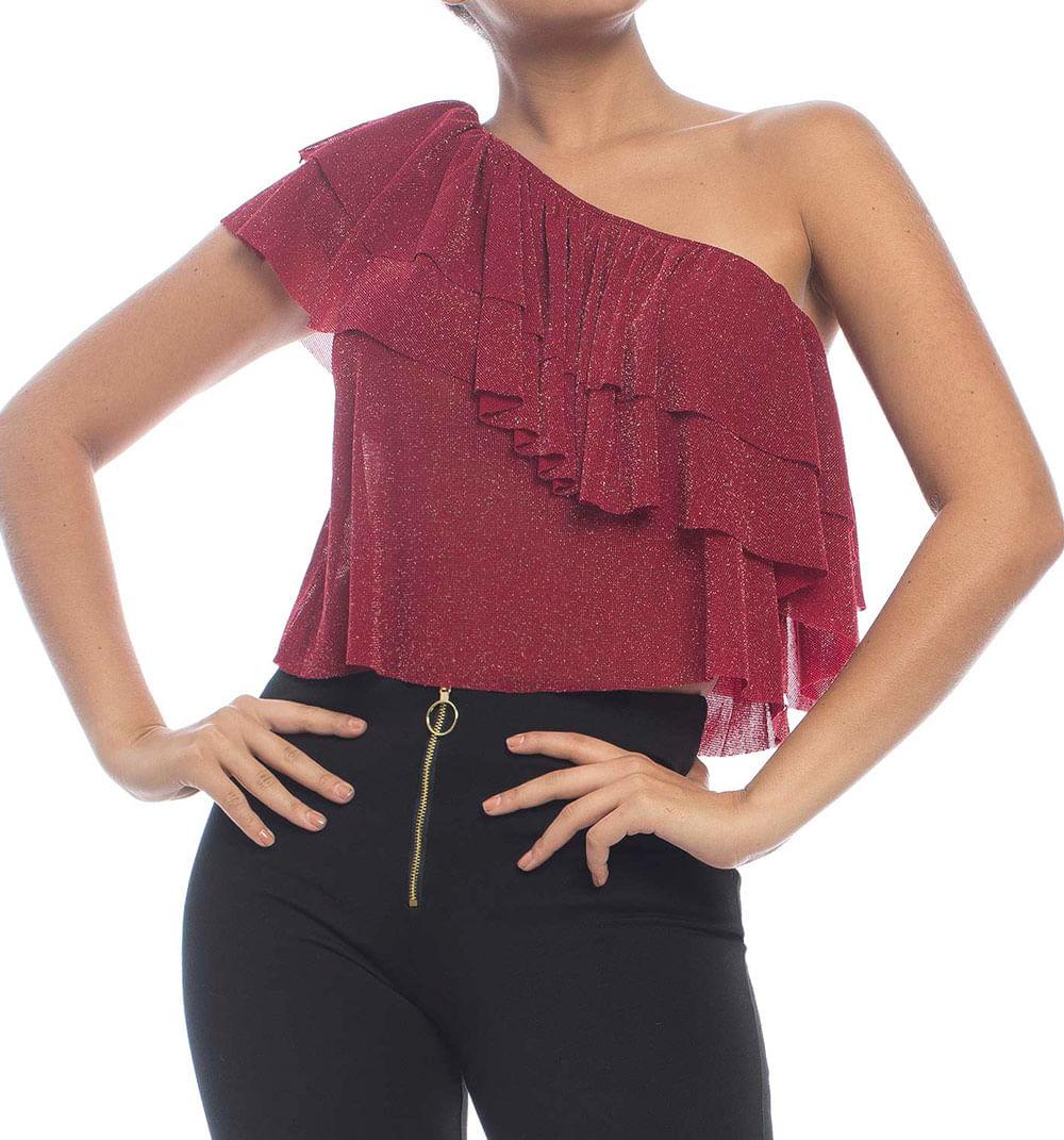 camisasyblusas-morado-s158253-1