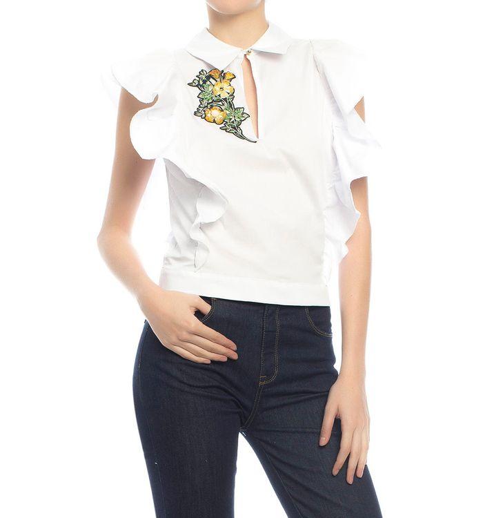 camisasyblusas-blanco-s158269-1