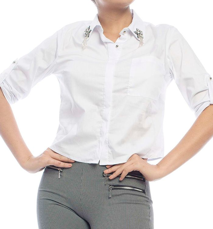 camisasyblusas-blanco-s158307-1