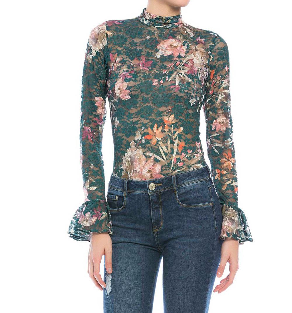 camisas-y-blusas-verde-s158359-1