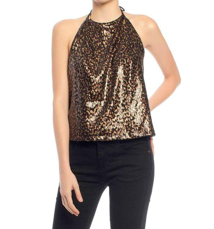 camisas-y-blusas-dorado-s158380-1