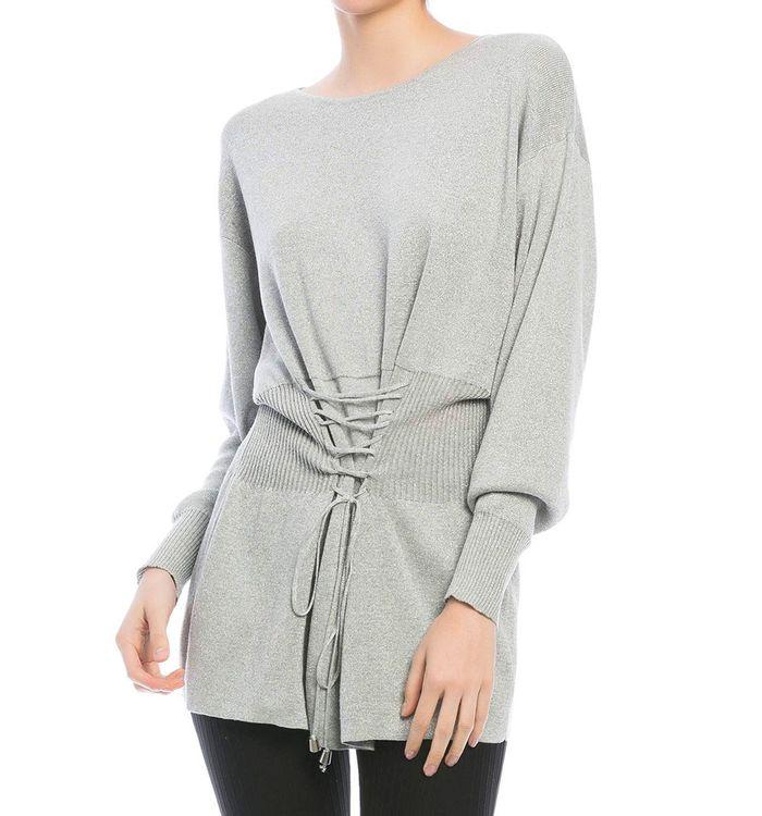 camisasyblusas-gris-s222386-1