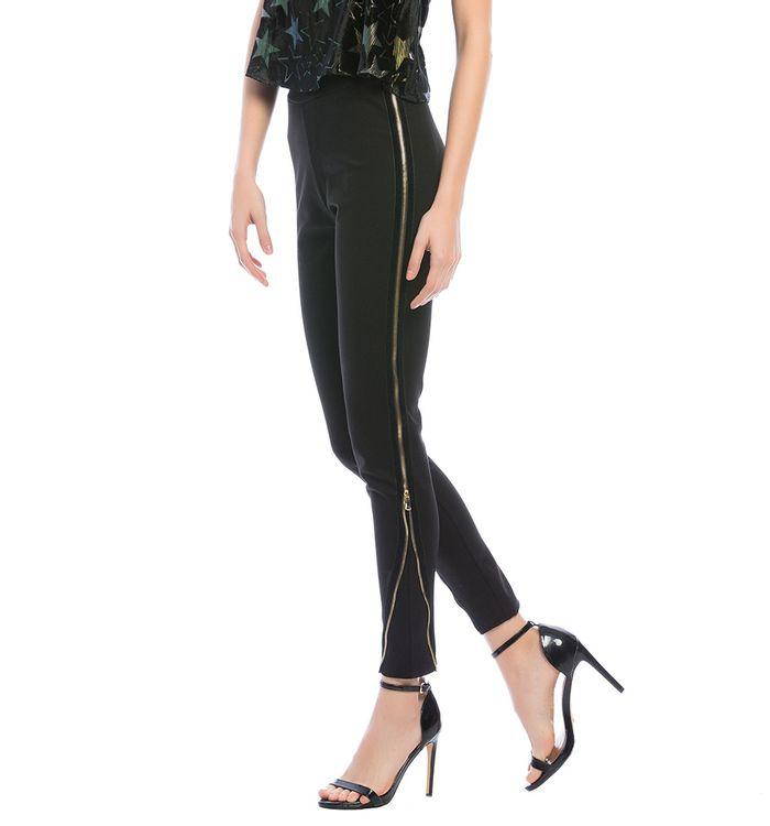 pantalonesyleggings-negro-s251549-1