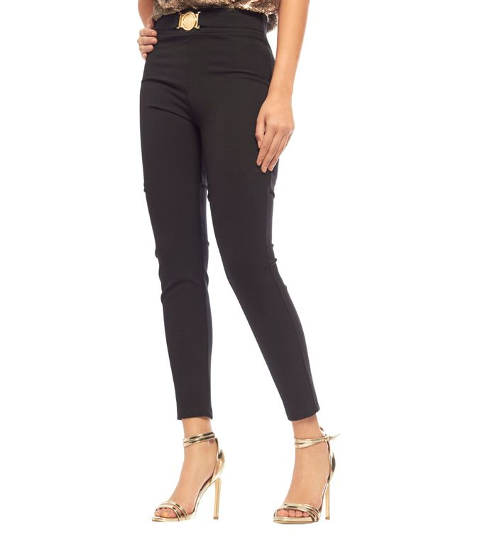 pantalonesyleggings-negro-s251574-1