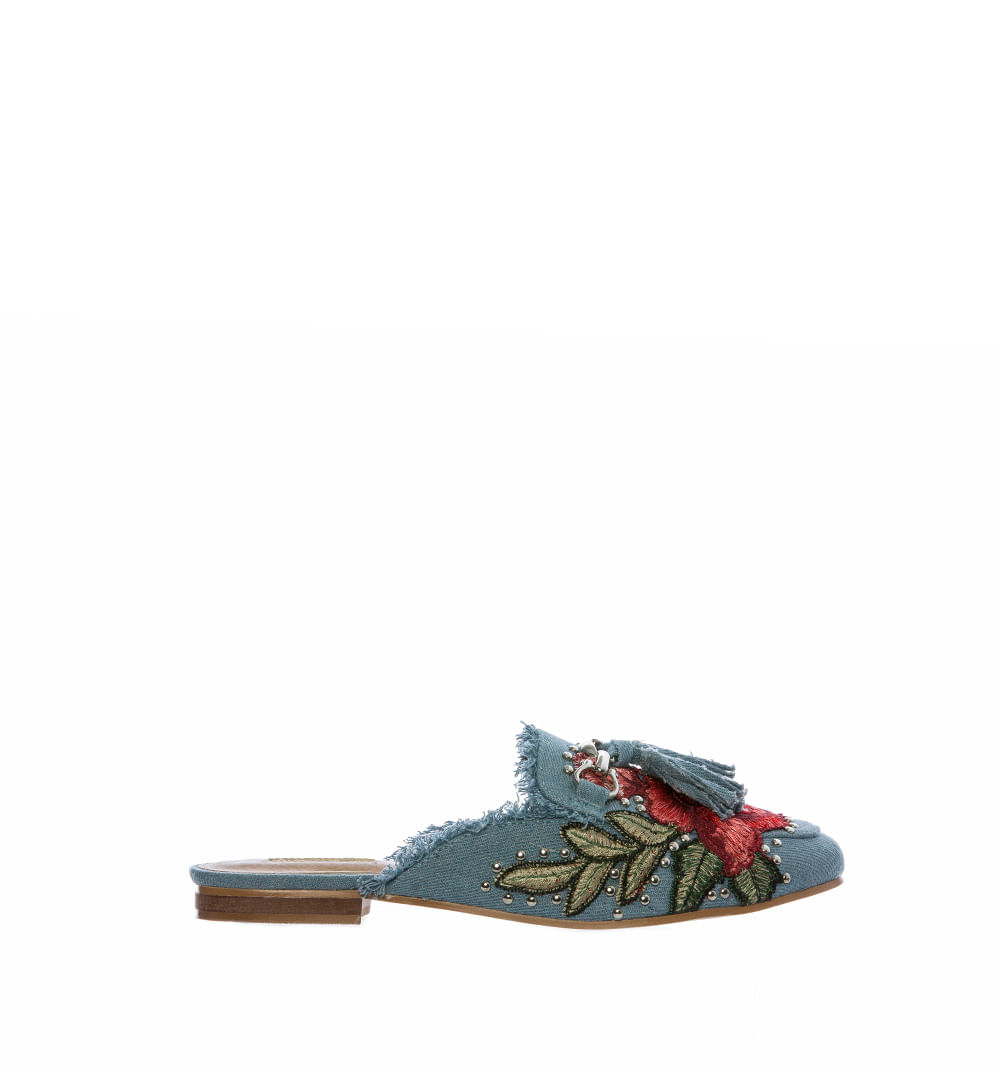 zapatoscerrados-azul-s381096-1