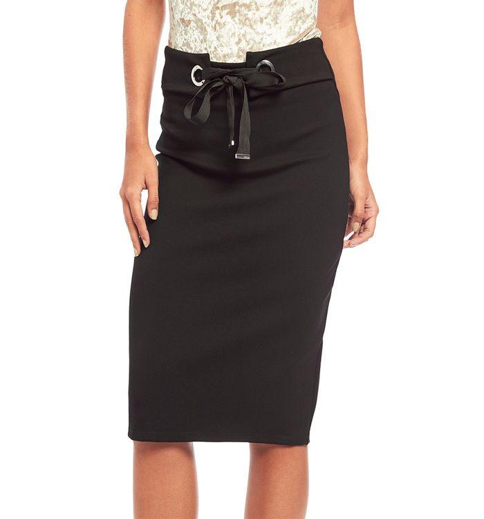 faldas-negro-s035137-1