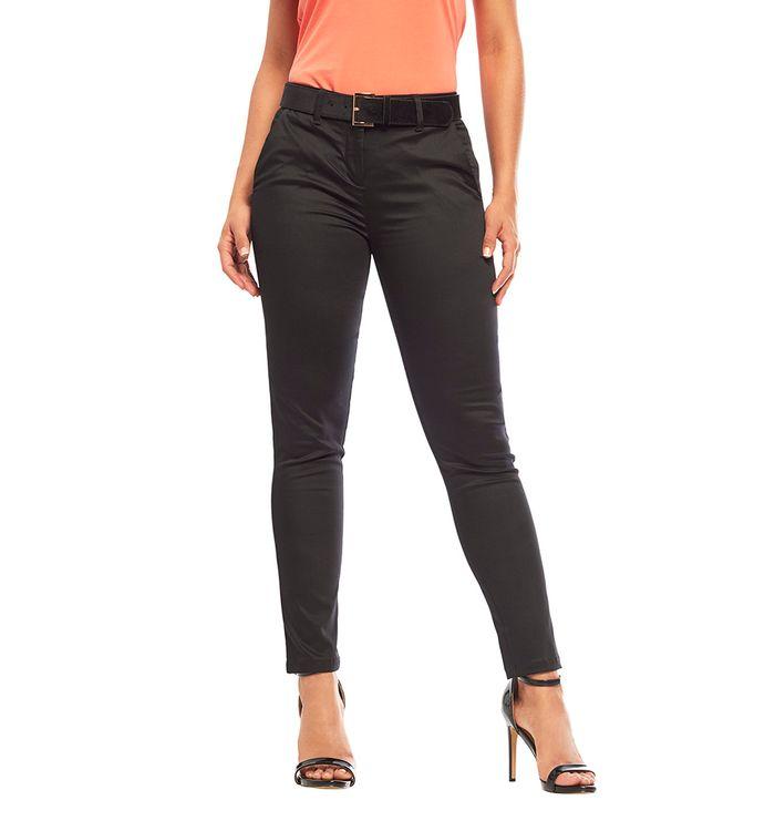 pantalonesyleggings-negro-s027344-1