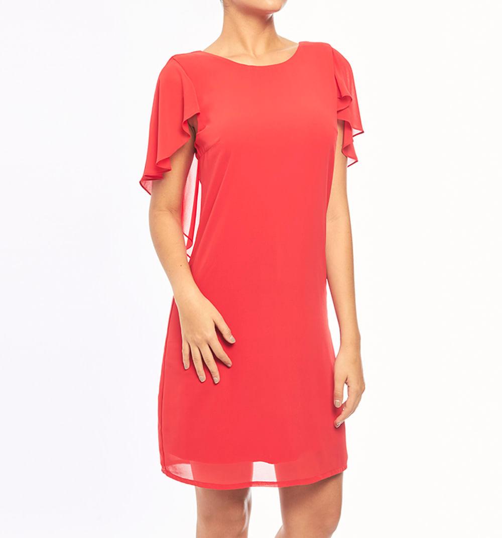 vestidos-rojo-s069829-1