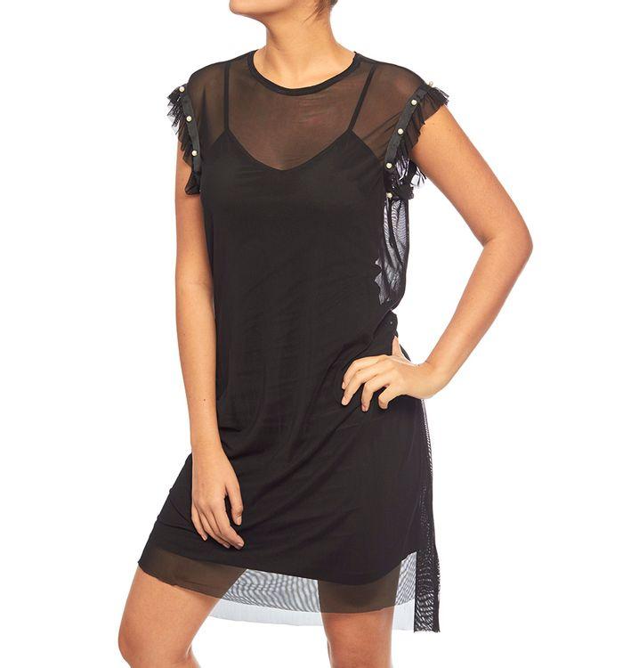vestidos-negro-s069882-1