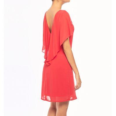 vestidos-rojo-s069829-2-