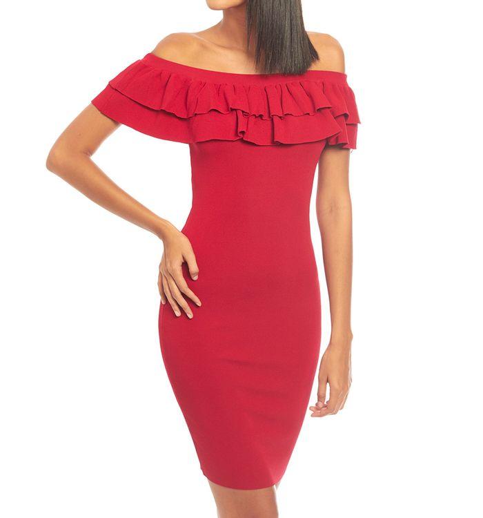vestidos-rojo-s069899-1