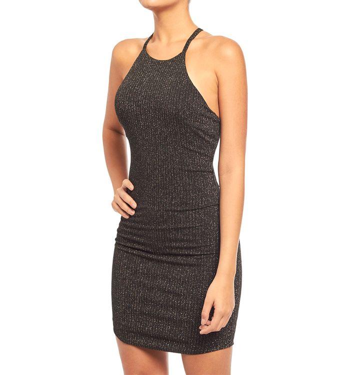 vestidos-negro-s069927-1