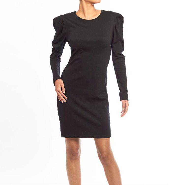 vestidos-negro-s069932-1
