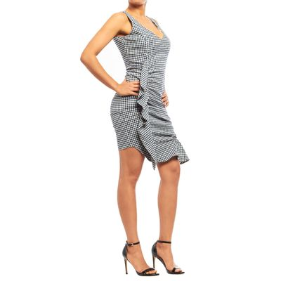 vestidos-azul-s069929-2