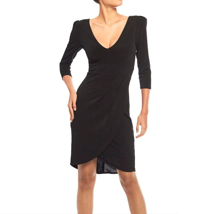 vestidos-negro-s069938-1