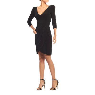 vestidos-negro-s069938-2