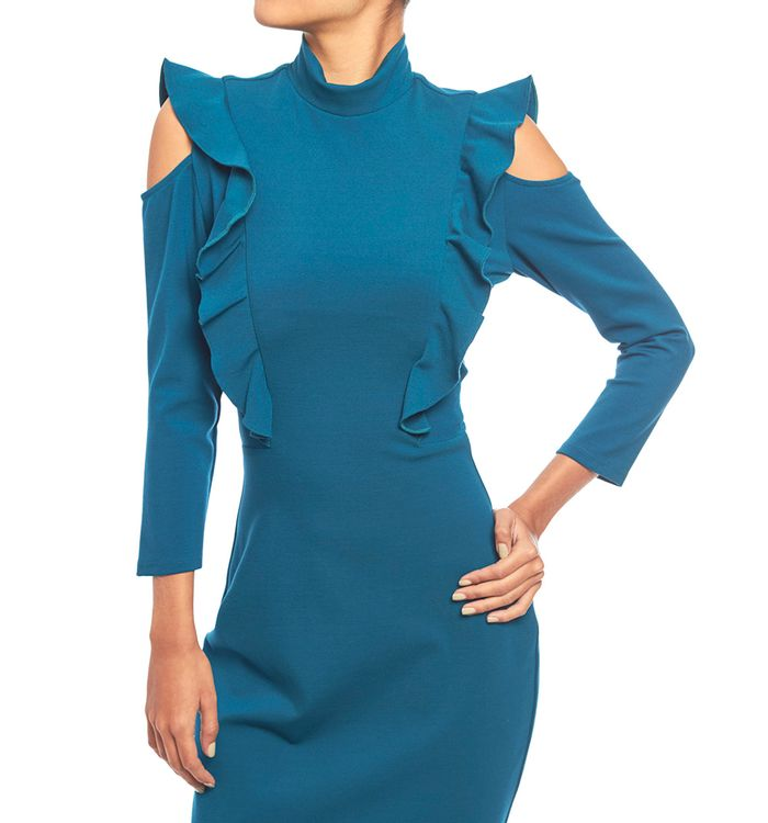 vestidos-azul-s069982-1