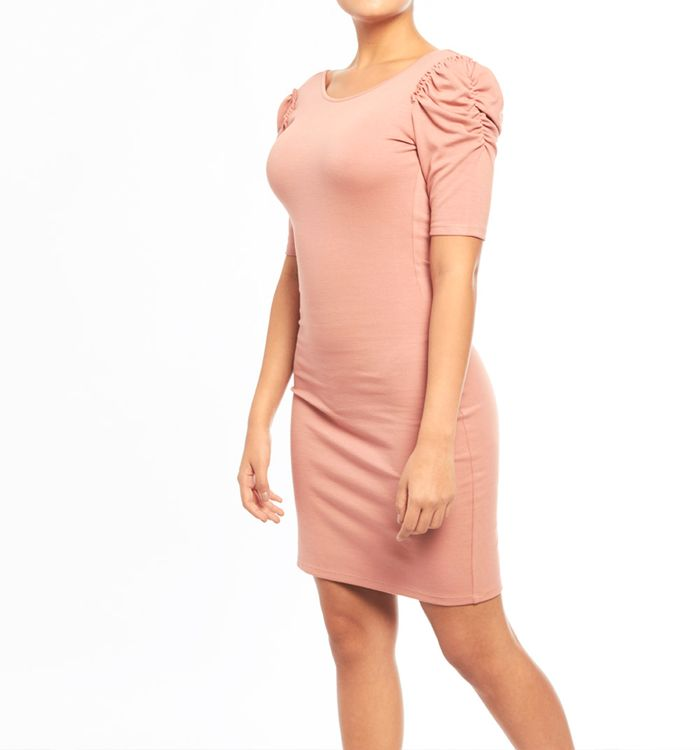 vestidos-morado-s069997-1
