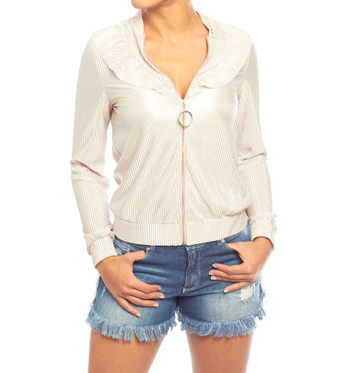 chaquetas-plata-s075095-1