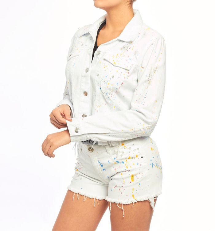 chaquetas-blanco-s075167-1