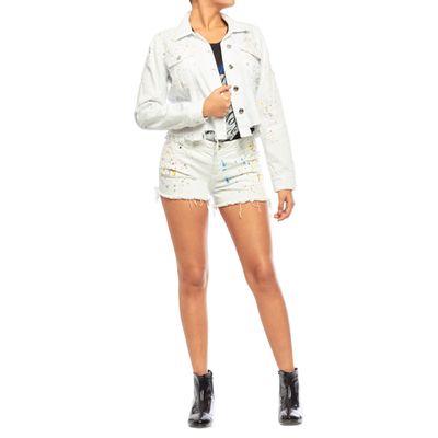 chaquetas-blanco-s075167-2