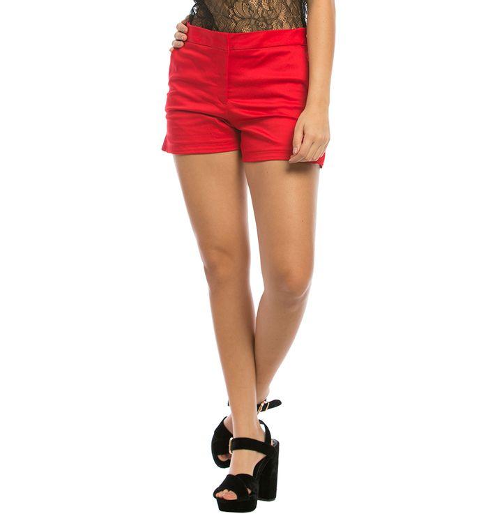 shorts-rojo-s103391-1