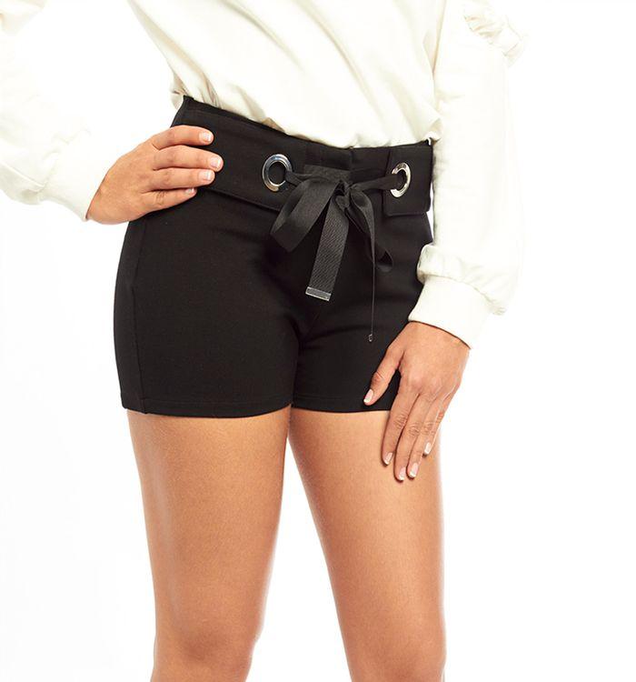 shorts-negro-s103395-1