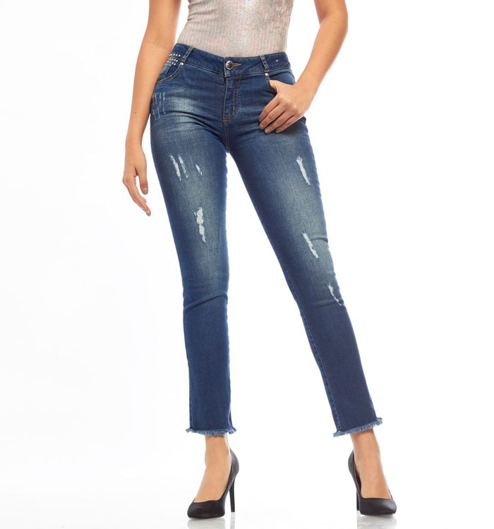 skinny-azul-s136538-1