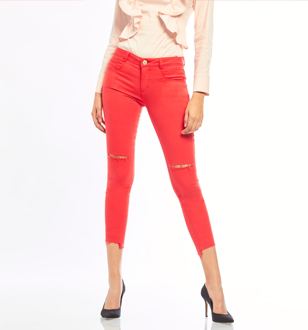 skinny-rojo-s137041-1